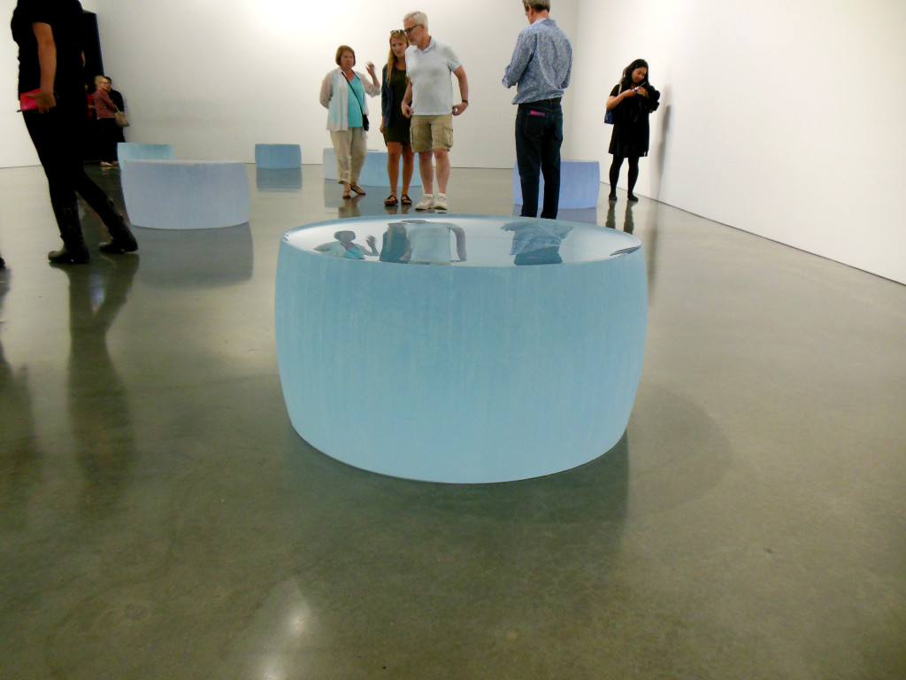 19BOS - MCA. Roni Horn