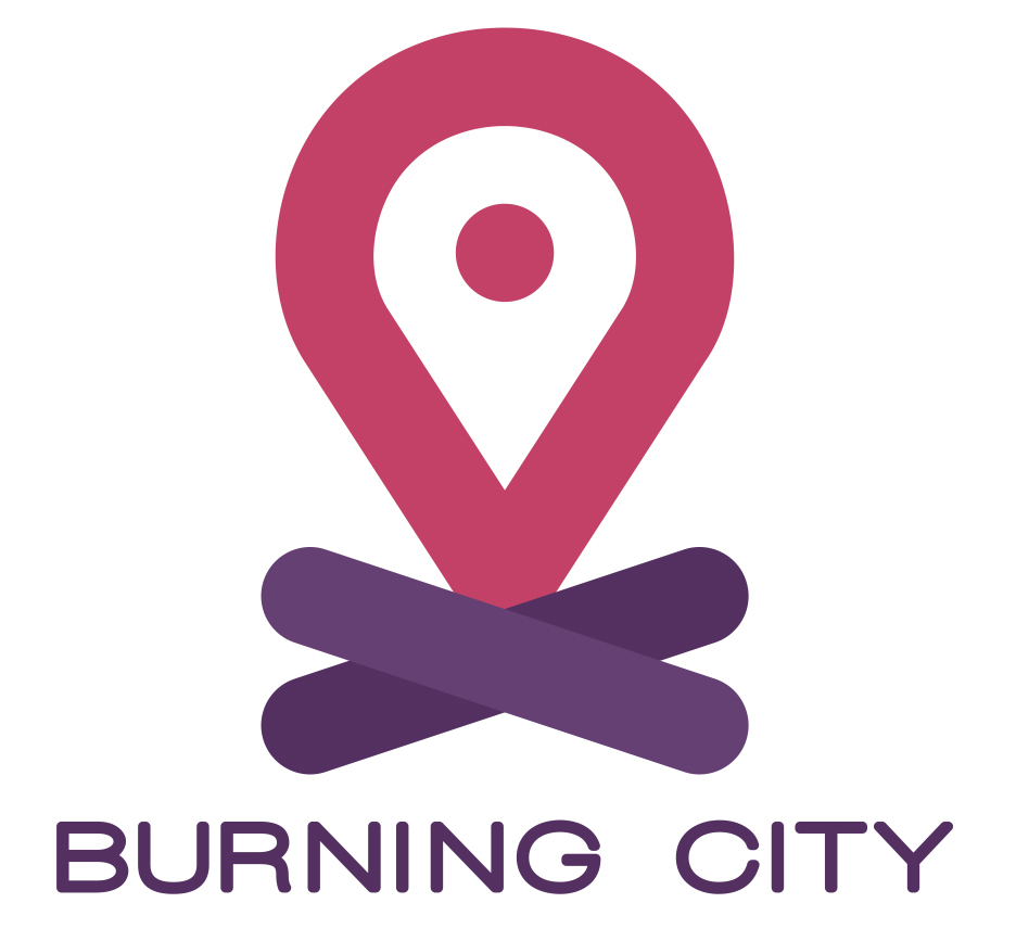 Burningcity